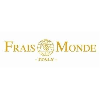 Frais Monde - Italy