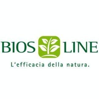 Bios Line - L'efficacia della natura