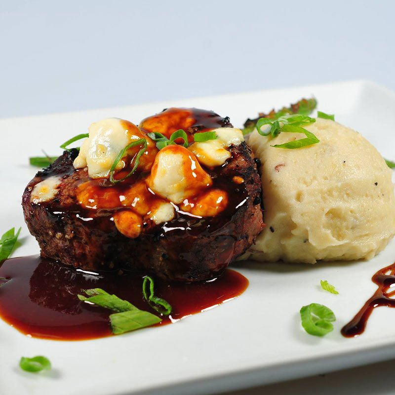 Dinner Restaurant Buffalo NY