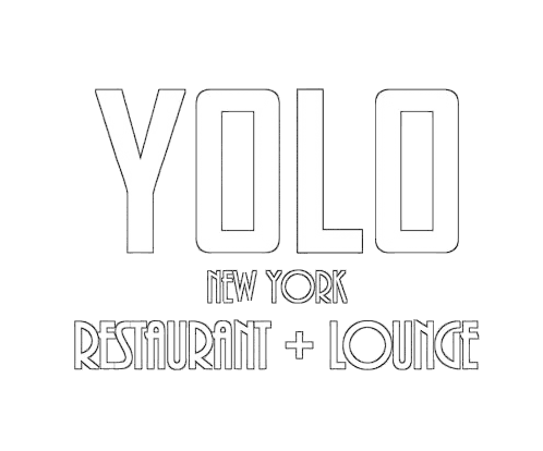 YOLO Restaurant - Brunch, Lunch, Dinner & Cocktail Bar in Buffalo, NY