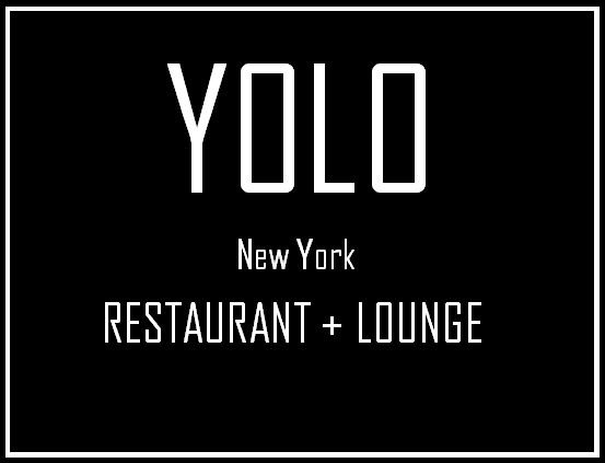 YOLO Restaurant - Brunch, Lunch, Dinner & Catering in Buffalo, NY