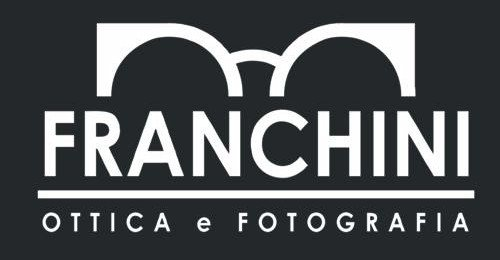 franchini ottica e fotografia logo