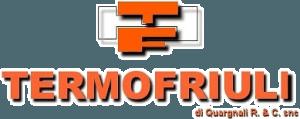 Termofriuli