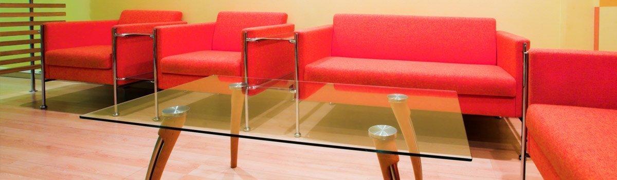 furniture upholstery Salisbury