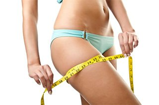 Liposuction Services Suffolk County, NY