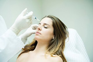 Botox Injections Suffolk County, NY