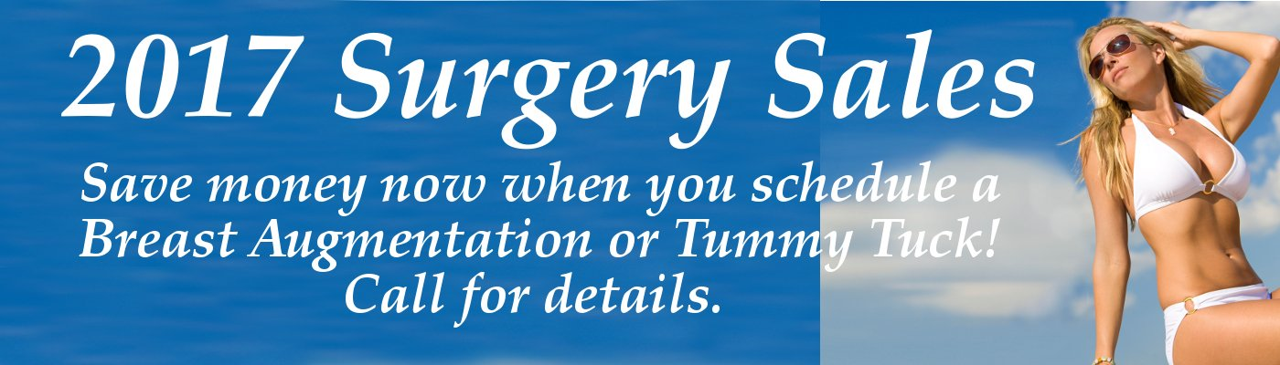 Plastic Surgery Suffolk County, NY