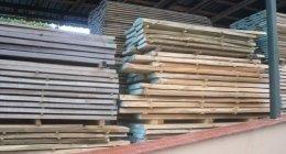 preventivi legname ingrosso, preventivi legno costruzioni, legname costruzione