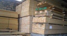 travi lamellari abete, listelli legno, legno truciolato
