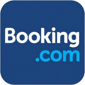 icona booking
