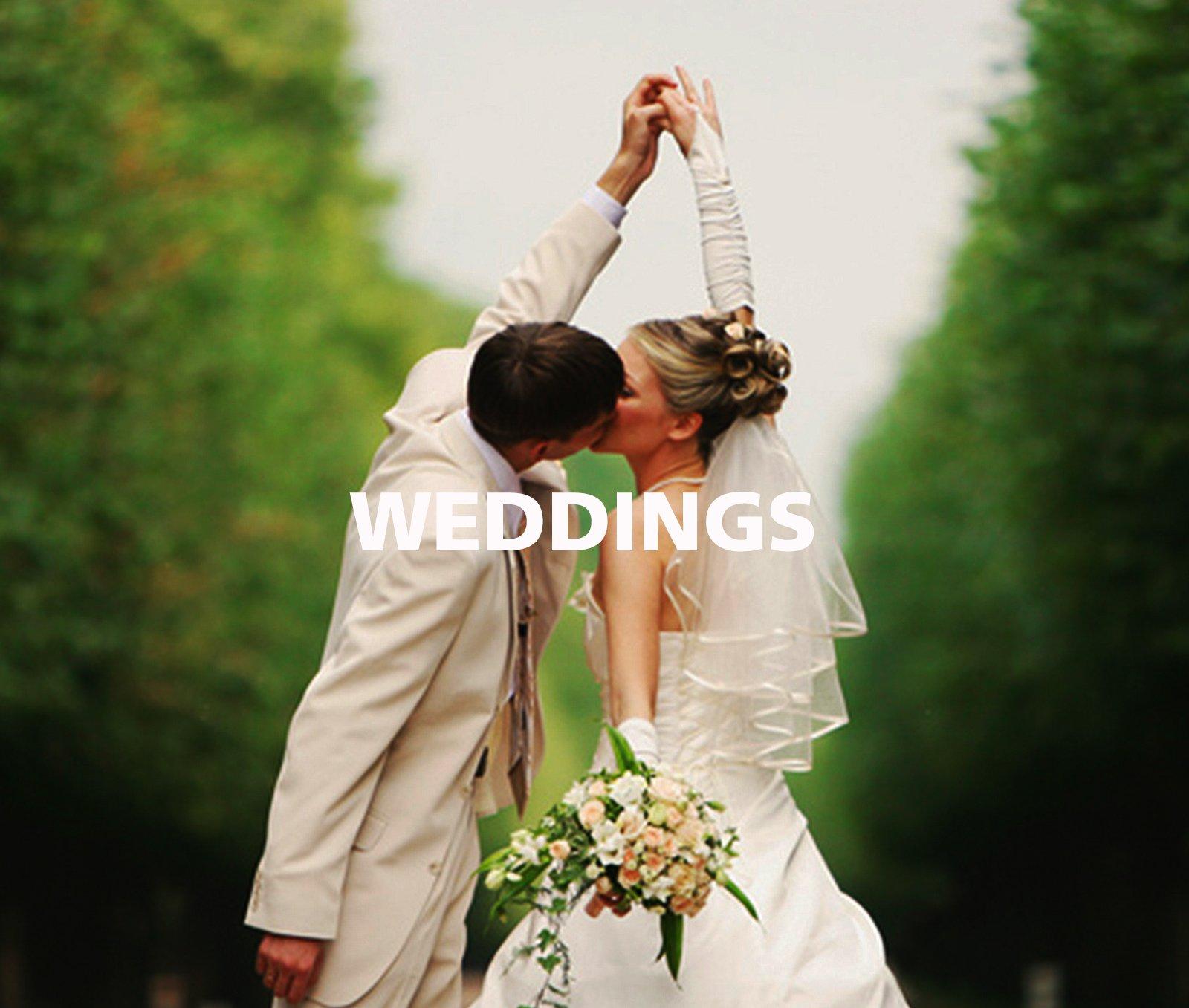 FLORIS Hochzeiten Hochzeitssfeier Hochzeitscatering