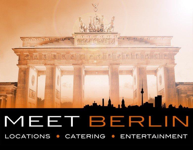 FLORIs Partner Meet Berlin