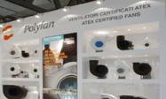 Ventilatori Polyfan
