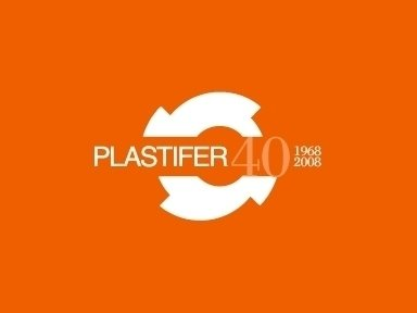 Logo Plastifer