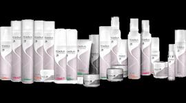 prodotti per capelli, linea Kadus Professional, trattamenti di bellezza