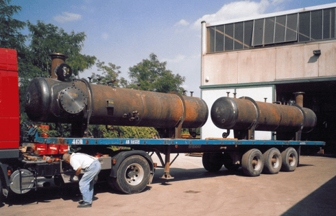 50---apparecchi-PED-per-l'industria-petrolchimica---spedizione