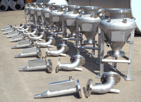 propulsori-per-trasporto-pneumatico---PED