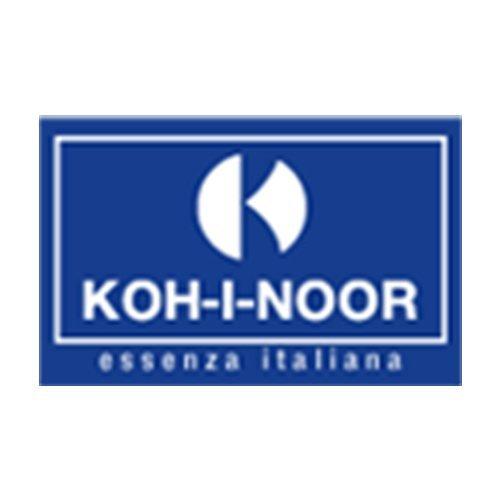 koh-i-noor - logo