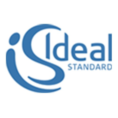 IS ideal - logo