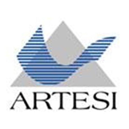 Artesi - logo