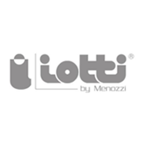 iotti -logo