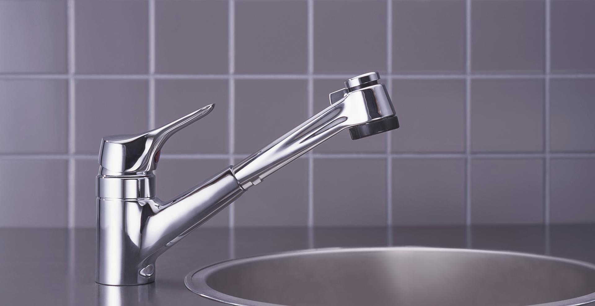 rubinetto da bagno