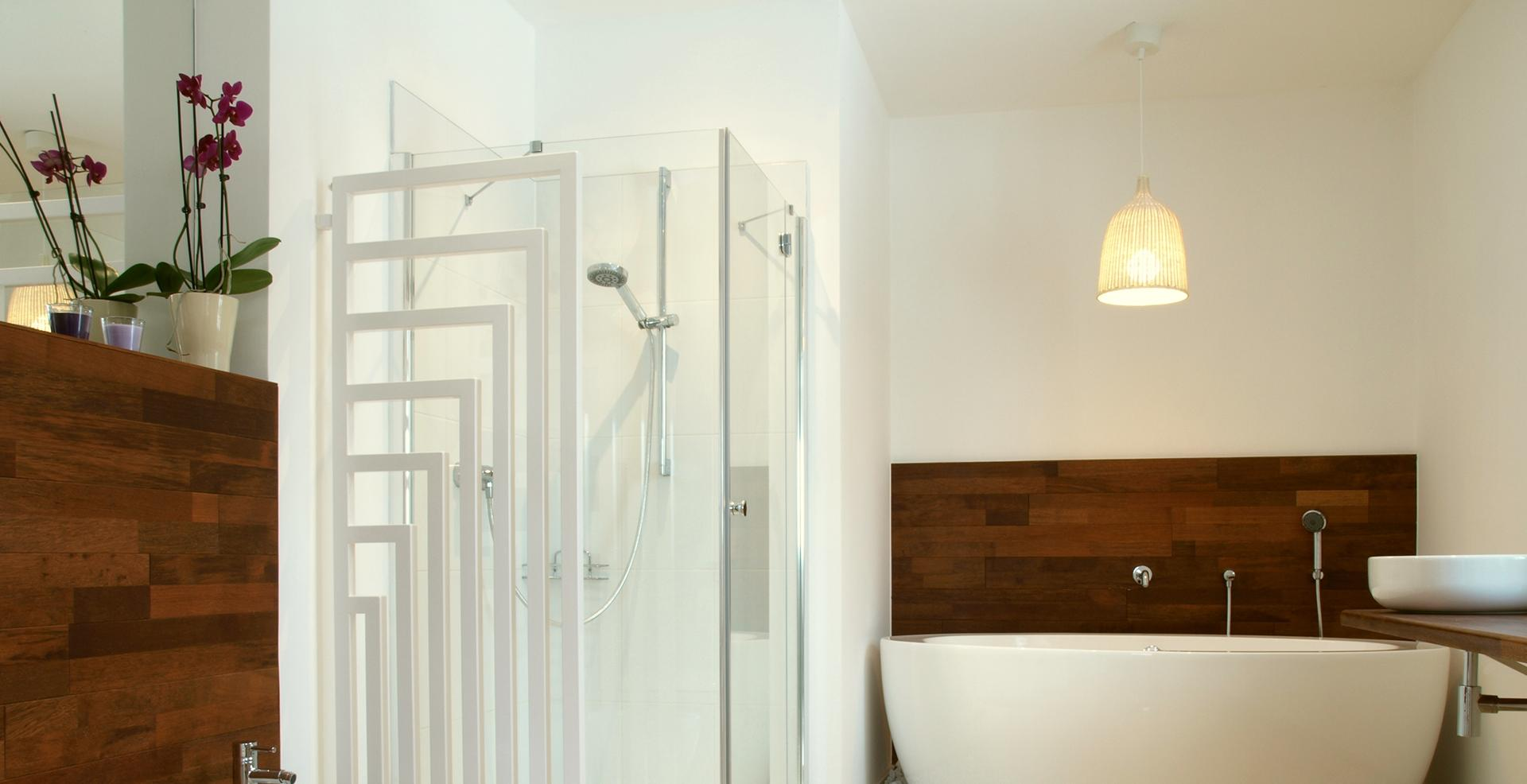vasche da bagno | serravalle, rsm | società santi giovanni - Marini Arredo Bagno