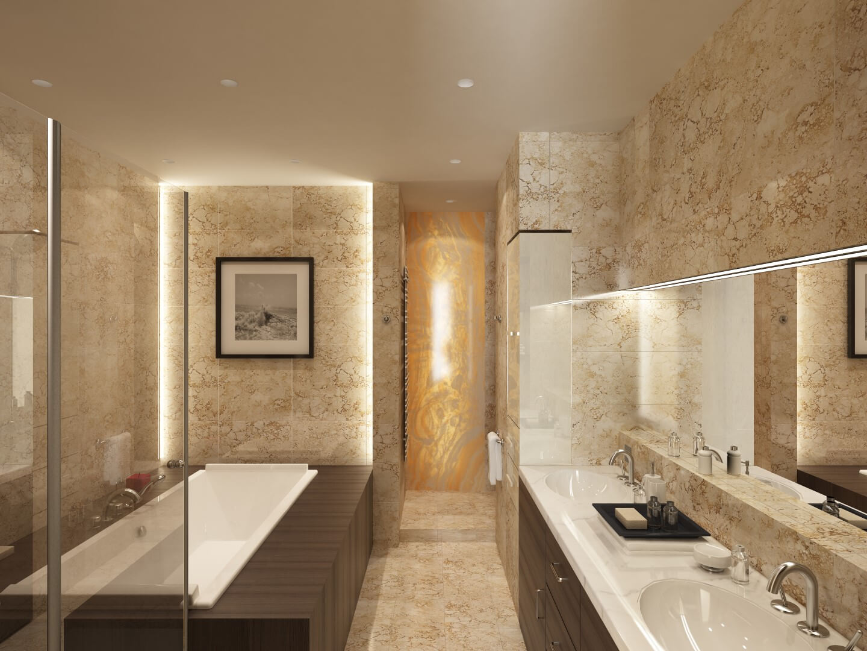 Vasca Da Bagno Marche : Vasche da bagno serravalle rsm società santi giovanni