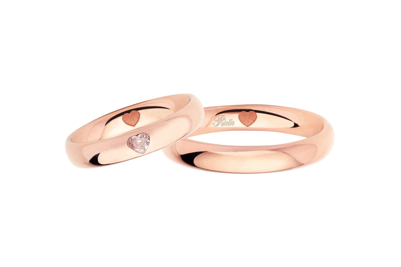 anelli semplici