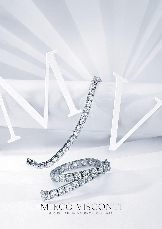 bracciali d'argento