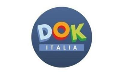 DOK Italia