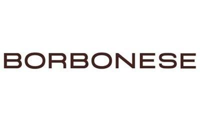 Borsonese