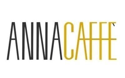 Anna Caffè