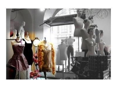 negozio Abate by CISD