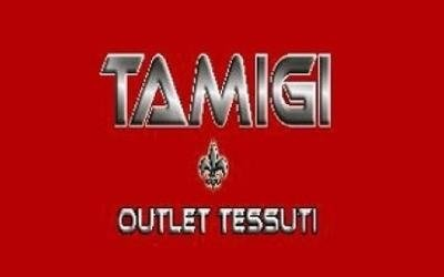 Tamigi Outlet
