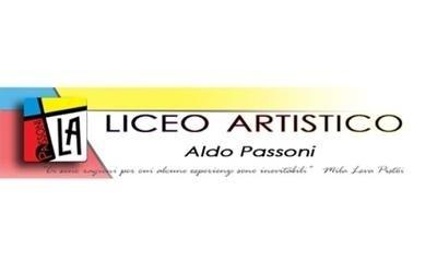 Liceo Artistico Aldo Passoni