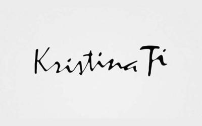 Kristina Ti