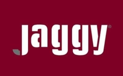 Jaggy
