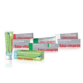 Offerta Igiene Orale Tau MArin