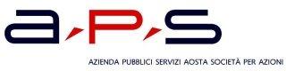 azienda pubblici servizi aosta