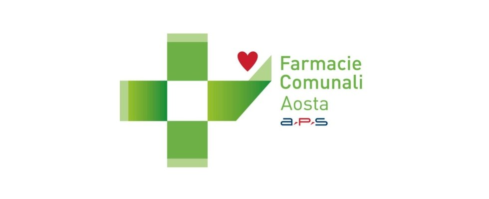 farmacie Aosta