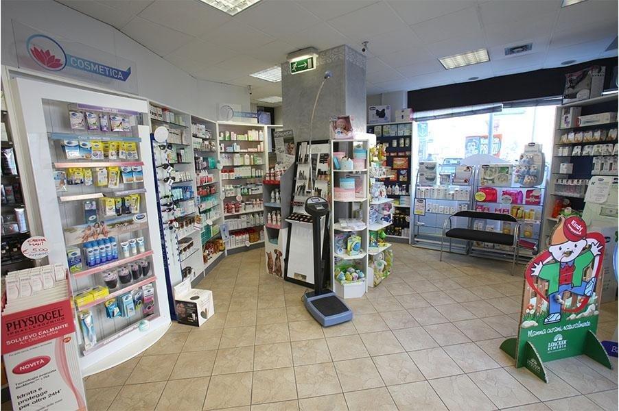farmacia comunale 2