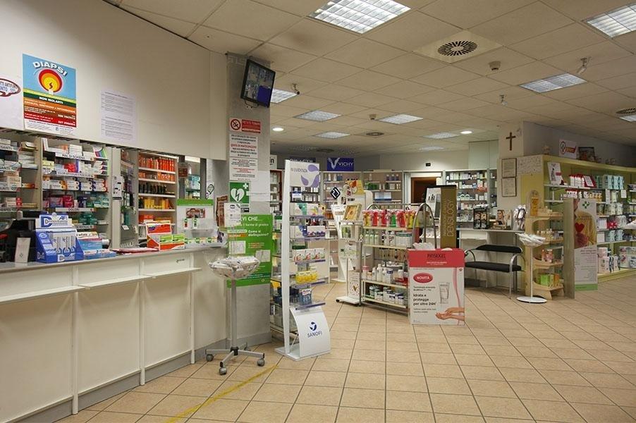 farmacia comunale 3