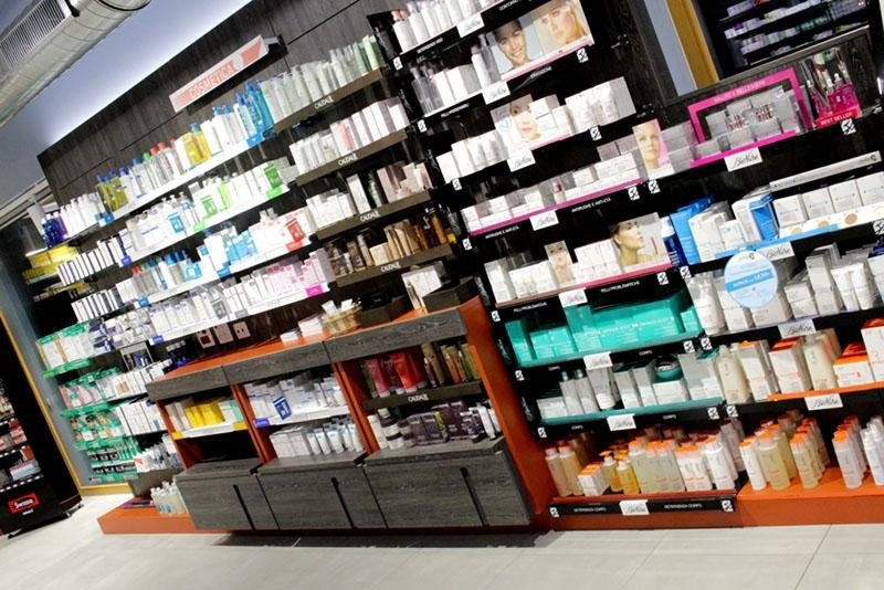 Farmacia Comunale Aosta 4