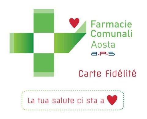 farmacie comunali 1