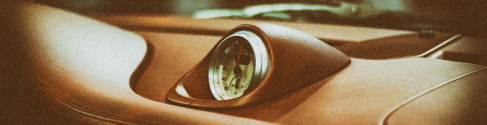 車レビュー|ワイズコンサルタンシー