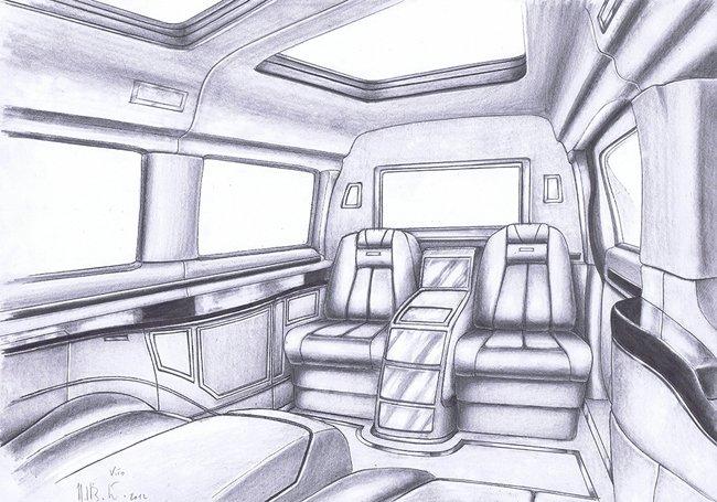 Progettazione automotive
