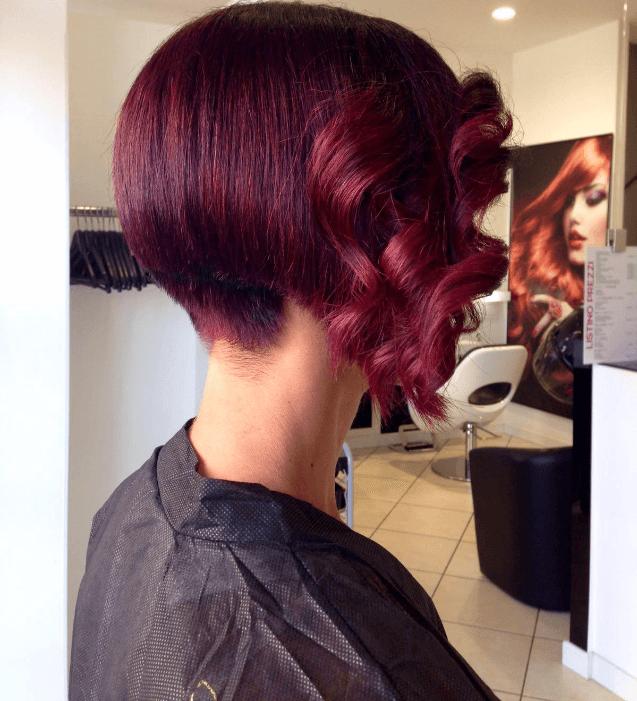 colore capelli moda