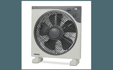 ventilatore classico