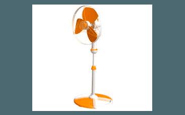 ventilatore